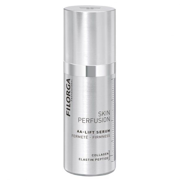 SKIN PERFUSION 5HP-YOUTH CREAM