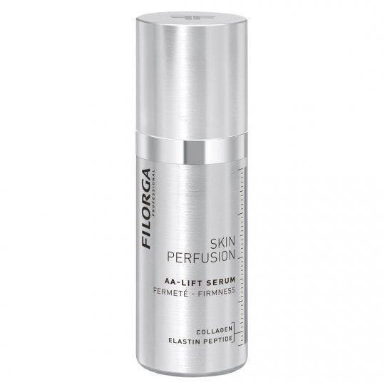 SKIN PERFUSION AA-LIFT SERUM