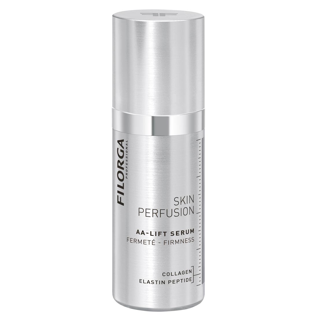 SKIN PERFUSION AA-LIFT SERUM 1