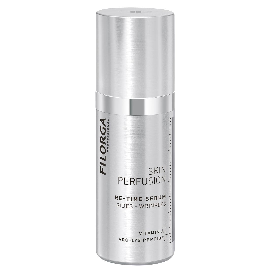 SKIN PERFUSION RE-TIME SERUM 1