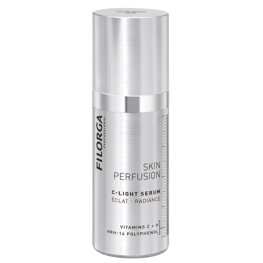 SKIN PERFUSION C-LIGHT SERUM 1