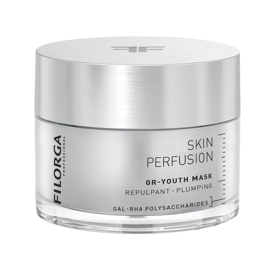 SKIN PERFUSION GR-YOUTH MASK 1