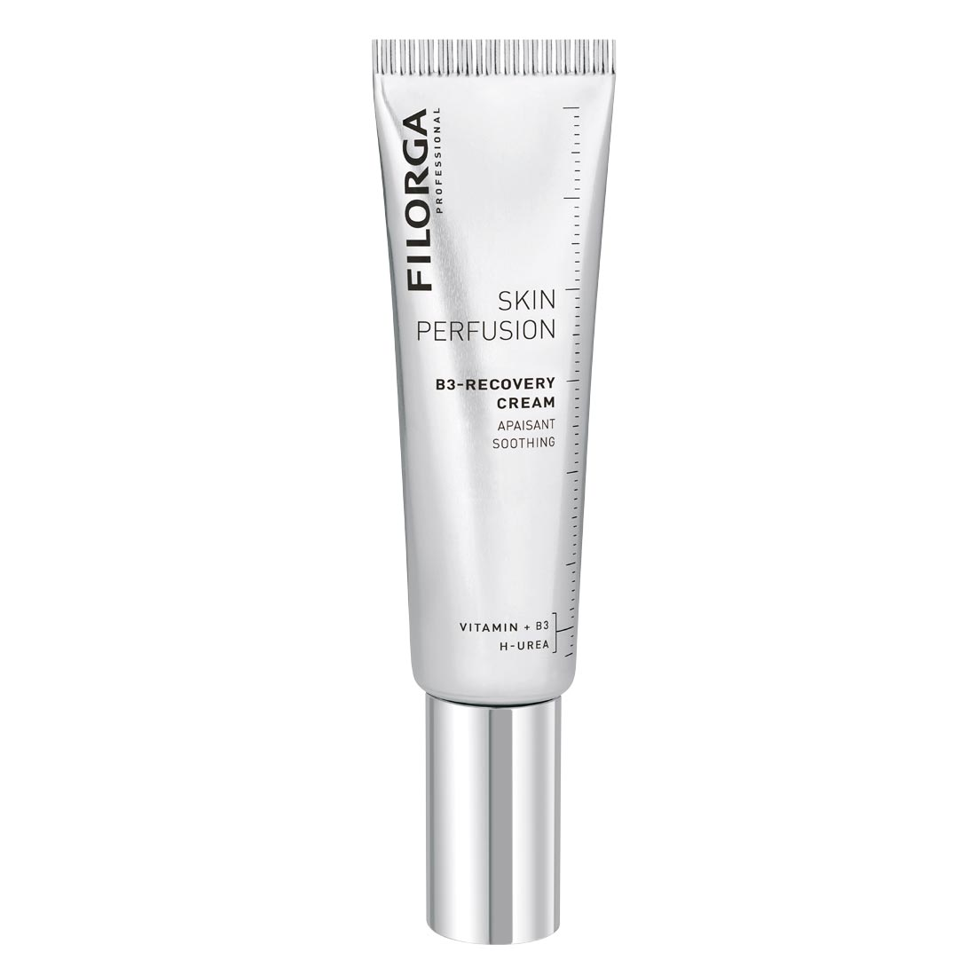 SKIN PERFUSION B3-RECOVERY CREAM 1