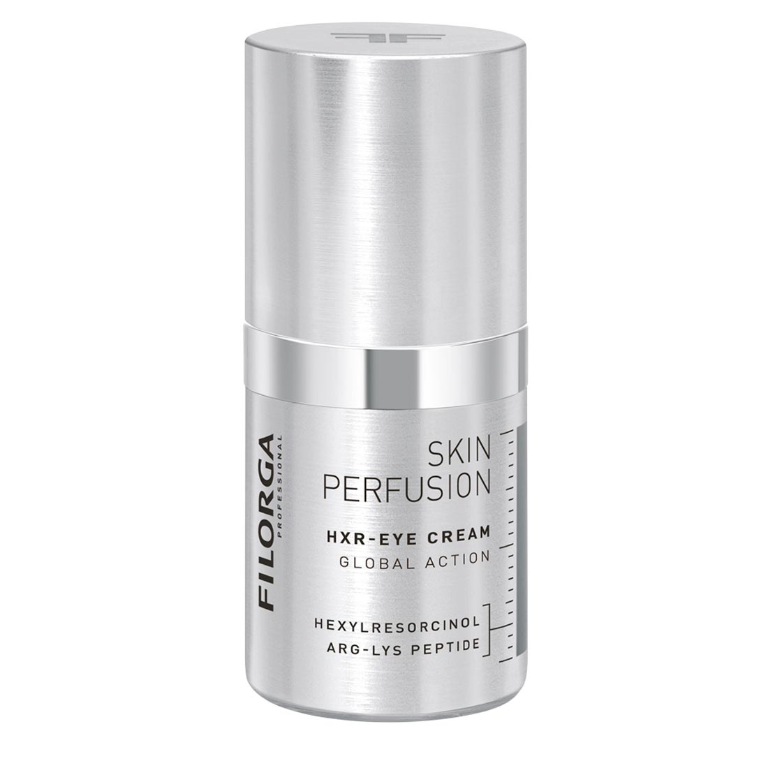 SKIN PERFUSION HXR-EYE CREAM 1