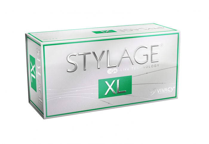 STYLAGE® CLASSIC XL 1