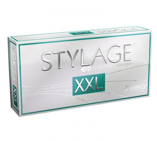 STYLAGE® CLASSIC XXL