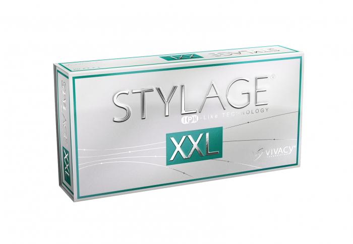 STYLAGE® CLASSIC XXL 1